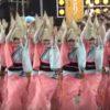 阿波踊りイメージ画像